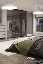 Fitted Oak Bedroom Furniture 20 Best Classic Sliding Doors Images On Pinterest Sliding Doors