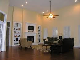 Living Room Sets Columbia Sc Columbia South Carolina Real Estate Blog