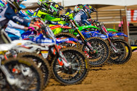 pro motocross 2016 lucas oil pro motocross ride 100