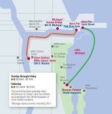 navy pier map 16 best chicago images on chicago trip chicago and