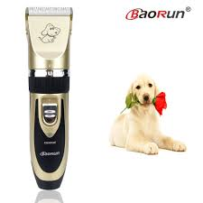 cat hair shaver reviews online shopping cat hair shaver reviews