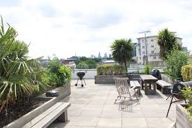 property to rent mojo apartments wick road e3 knight bishop