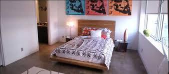 Bedroom Apartments Dallas Tx - One bedroom apartments dallas