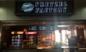 black friday store map 66502 target find a location philly pretzel factory philly pretzel factory