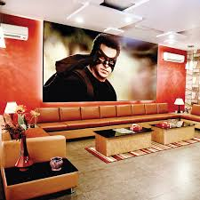 salman khan home interior bigg 9 here s how salman khan s chalet looks like