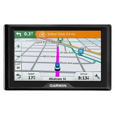 best black friday deals on garmin gps gps u0026 navigation target