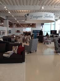Palliser Palliser Furniture Martin Roberts Design