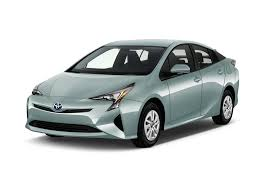 toyota new 2017 new prius for sale in lansing mi