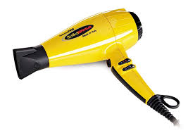babyliss pro volare hair dryer product of the month babylisspro italiabrava