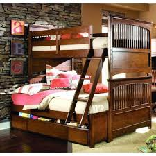 Furniture Your Zone Bunk Bed by Loft Beds Twin Over Full Loft Bed With Stairs Large Size Of Bunk