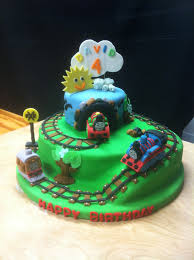 and friends cake endings thunder bay novelty cakes