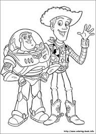 toy story coloring pages toy story of terror toy story