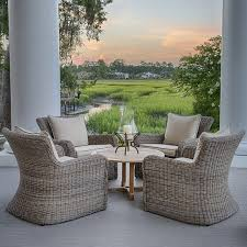 kingsley bate coffee table kingsley bate back porch inspiration 4 rocker glidder chairs