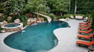 kidney shape spectacular kidney shaped swimming pool designs youtube