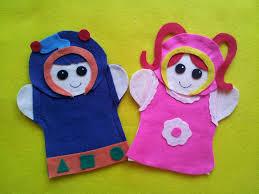 team umizoomi felt hand puppets storenvy