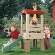 climbers u0026 playhouses outdoor play toys toys kohl u0027s