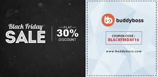 black friday store coupons 65 best black friday u0026 cyber monday wordpress deals for 2016