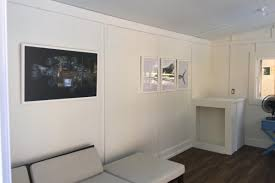 Modern Shed Designs Modern Prefab Sheds Photos With Prices