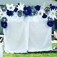 wedding backdrop stand paper flowers for wedding awesome new wedding backdrop stand wedding