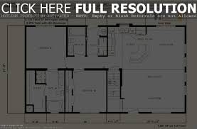 cape cod style floor plans small cape cod house plans luxihome