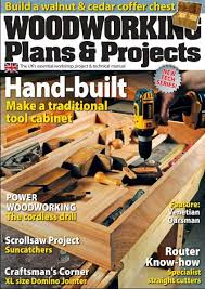 practical woodworking magazine download online adirondack chair