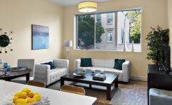 interior home decor ideas photo of well easy home decorating ideas