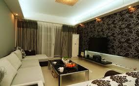 Beautiful Home Interior Designs  Thejotsnet - Beautiful interior house designs