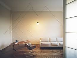 Flos Pendant Lighting Sizzling String And Ic Lights To Make Their Grand Us Debut In New York