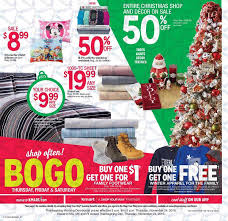 thanksgiving offers black friday 2016 kmart thanksgiving ad scan buyvia