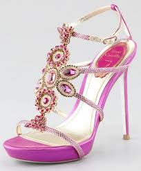 wedding shoes online india indian wedding shoes componentkablo