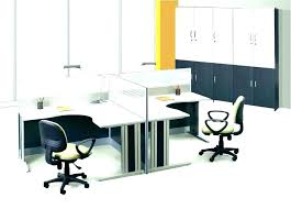 Modern Office Desk Accessories Designer Office Accessories Atken Me