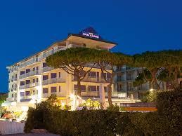 hotel majestic lido di jesolo italy booking com