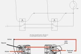 rcbo wiring diagram 4k wallpapers