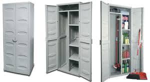 armadietto esterno armadio armadietto armadi da casa interno ed esterno giardino
