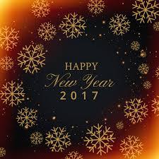 top 100 happy new year 2017 hd wallpaper