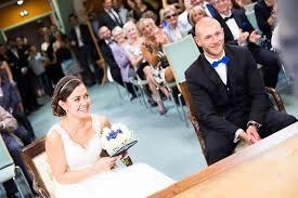 dã marches administratives aprã s mariage coutumes et traditions du mariage en