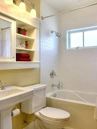 storage for small bathroom ideas storage for small bathroom functional built in bathroom storage