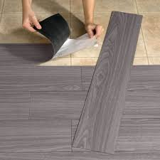 our top vinyl flooring picks from flooring ottawa