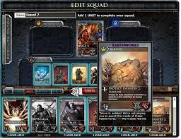 Card Game Design Game Design Review Warstorm Experimental Game Dev Podcast Show