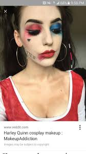 catwoman makeup halloween 161 best costumes images on pinterest harley quinn costume and