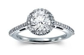 how much does an engagement ring cost pop quiz guess how much the average engagement ring cost in 2010