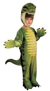 toddler dinosaur costume dinosaur kids costume costume craze