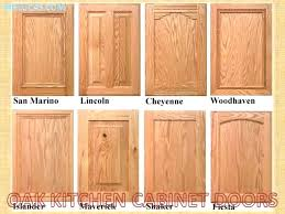 Solid Oak Cabinet Doors Fascinating Cabinet Drawer Boxes Brianis Me