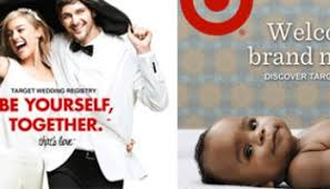 target registry coupon ps4 black friday target refund exchange policy know how totallytarget com