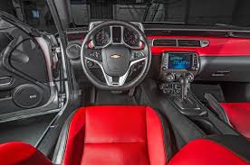 chevrolet camaro automatic 2016 chevrolet camaro ss hits 60 mph in 4 0 seconds