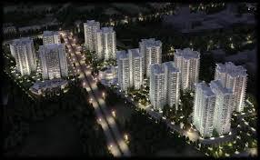 Home Signature Godrej Signature Homes By Godrej Properties In Sector 104 Gurgaon
