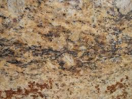 venetian gold granite paint color image u2014 modern home interiors