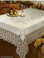 lace vinyl table covers vinyl table covers manufacturers suppliers traders of vinyl