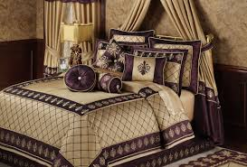 California King Size Comforter Sets Bedding Set Perfect Luxury Cal King Bedding Beguile Luxury Super