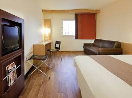 prix chambre ibis prix d une chambre hotel ibis beautiful hotel in pantin ibis